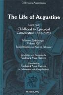 Collectanea_Augustiniana_Life_of_Augustine_Childhood