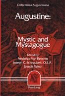 Collectanea_Augustiniana_Mystic_and_Mystagogue